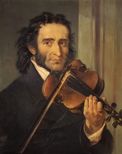 portrait-of-niccolo-paganini.jpg